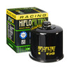British HF filter is suitable for yamaha Yamaha MT-09ABS motorcycle oil filter oil grid