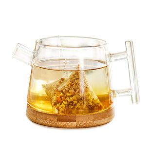 花姐养生丢丢茶红豆薏米茶10包
