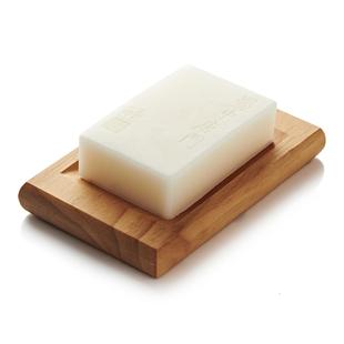 蜀中唐门8倍羊奶手工皂亮肤紧致卸妆洁面