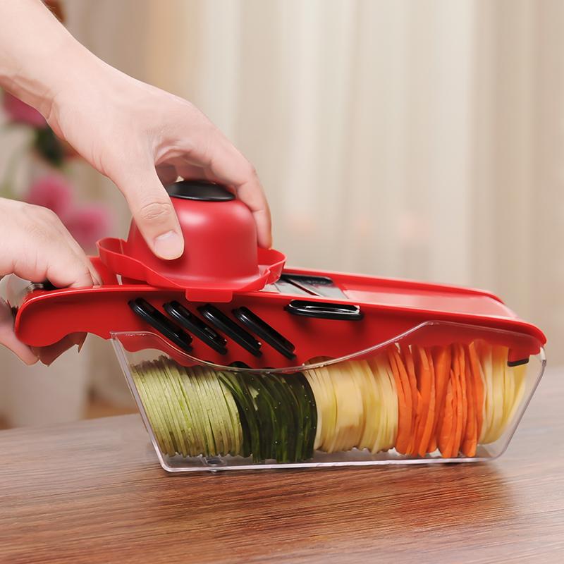 创意家居厨房用品用具神器厨具懒人小百货实用酒饭店套装小工具