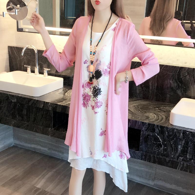 微胖套装女胖mm2017新款减龄显瘦胖妹妹最爱大码春夏秋冬装两件套