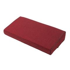 自产自销单独平斜坡上垫打坐垫禅修垫拜佛磕头跪拜垫家用加厚椰棕