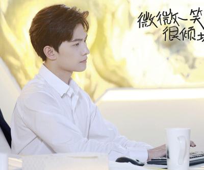 Giá rẻ người đàn ông da trắng của áo Slim kinh doanh chuyên nghiệp ăn mặc Hàn Quốc phiên bản của xu hướng dài tay áo sơ mi nam inch áo sơ mi người đàn ông tốt nhất mùa hè áo dài tay Áo