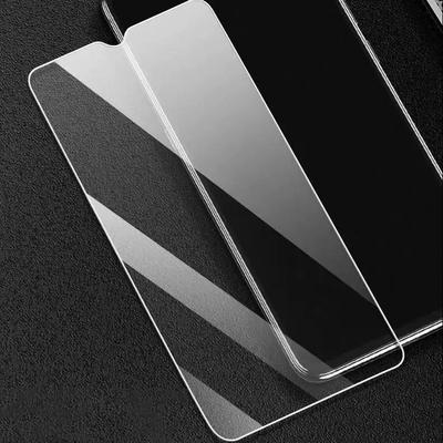 OPPOR9S钢化膜R11Splus/R15R17K5A5A9A59A72A7X手机膜a83A57reno4