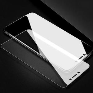 华为p30畅享9Plus钢化膜10v荣耀9x/8x/7x/5nova6/p40手机mate20/P