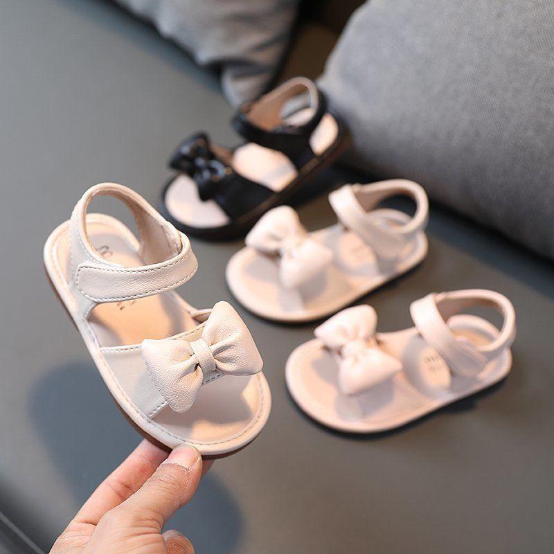 儿童椰子鞋2021春夏新款男童透气网鞋女童软底运动鞋中大童跑步鞋