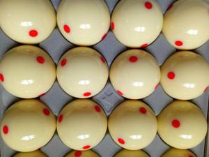 Mỹ lớn bi da đen 8 billiards cue bóng trắng bóng bán duy nhất zero mua quả cầu pha lê bảng billiard nguồn cung cấp