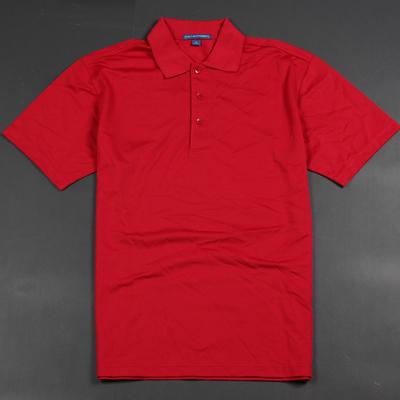 Hàng hóa tốt để chất béo 300 pound kích thước lớn đơn giản thể thao giản dị breathable màu rắn nhanh chóng làm khô nam ve áo ngắn tay T-Shirt mùa hè ăn mặc áo thun nam cổ tròn Áo phông ngắn
