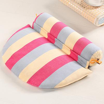 荞麦枕成人修复荞麦颈椎枕荞麦皮护颈