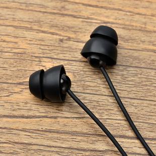 睡眠专用耳机入耳式隔音降噪防噪音