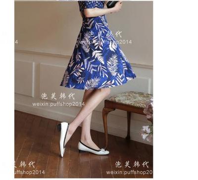 Chống mùa Matsumoto công ty 18DV * Sóng Slim Slim Mỏng Kỳ Nghỉ Bãi Biển Bọc Dress Dress Nữ váy đầm
