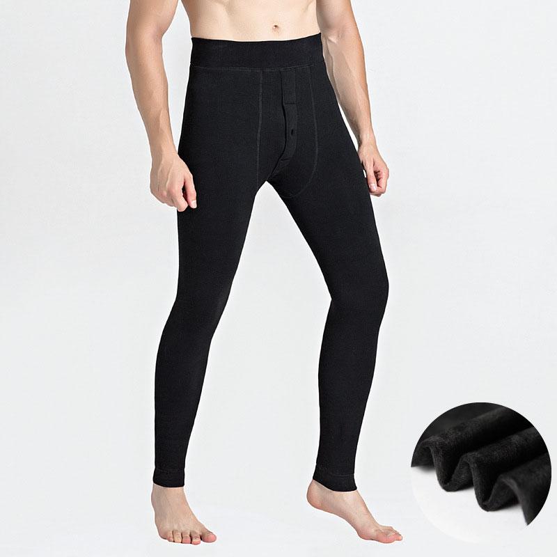 祖玛珑休闲裤男夏季九分裤韩版修身运动裤