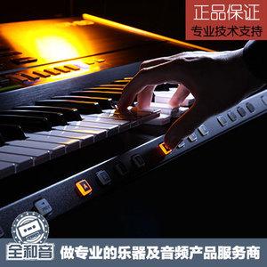 Roland Roland Synthesizer JUPITER-80 Điện Tử Synthesizer Âm Nhạc Workstation Bàn Phím Điện Tử