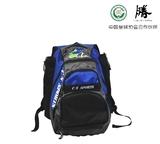 Чонг Шэн спортивные Бейсбол и софтбол рюкзак Обувь Bat Джерси рюкзак