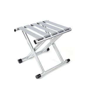 户外折叠凳子马扎折叠便携钓鱼椅小凳子折叠椅子便携板凳坐火车