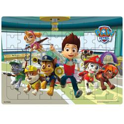 【今日特价网】儿童木质拼图益智宝宝2-3-4-5-6-7-8岁女男孩平图幼儿园玩具100片