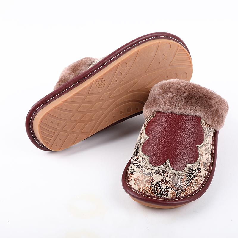 棉拖鞋女淘宝天猫优惠券