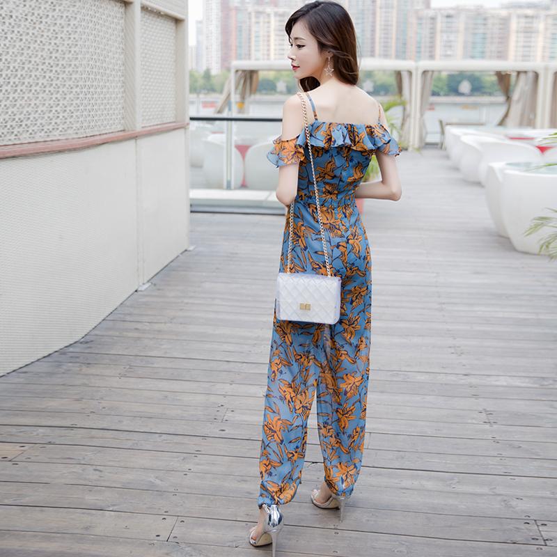 2017夏季韩版新款女装(十三) - 花雕美图苑 - 花雕美图苑