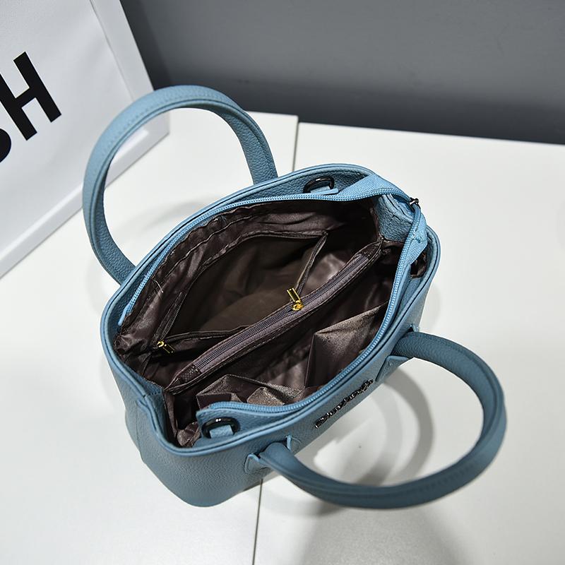 chúng tôi cung cấp các loại túi xách nữ - túi xách nữ thời trang