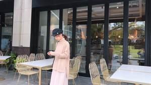 2018新款宽松高领毛衣套头针织衫黑色韩版慵懒秋冬装女装