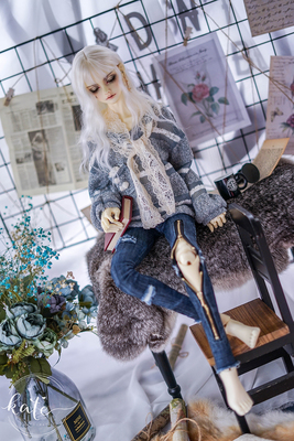 taobao agent 【Endless】-bear-Bear-bear top 3 points 4 points 17 male popo68 three points female big girl baby clothes
