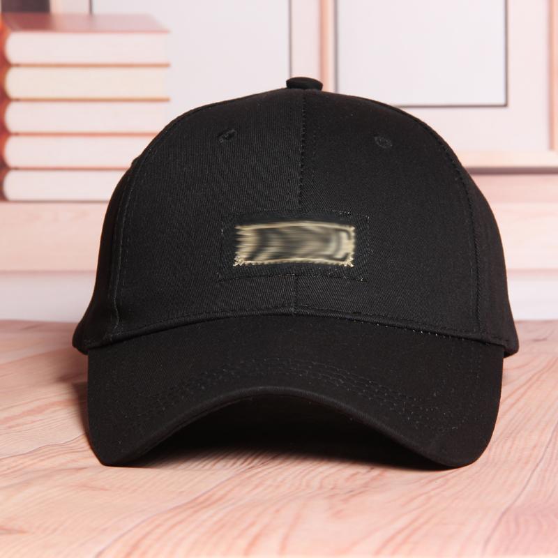 休闲百搭棒球帽子鸭舌遮阳帽优惠后15元包邮