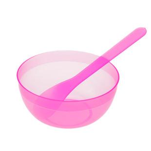 面膜碗棒美容院洗脸盆化妆工具