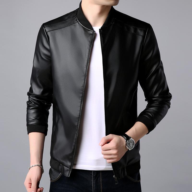 花花公子短袖T恤男2018夏季新品新款翻领POLO衫纯色男装半袖韩版