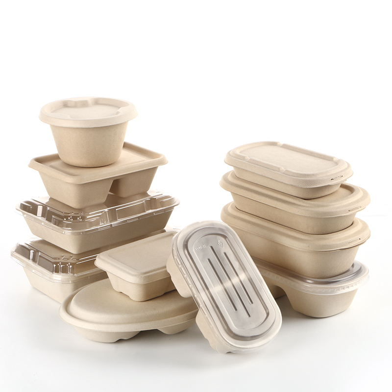 7 31] Disposable lunch boxes, lunch boxes, packaging boxes