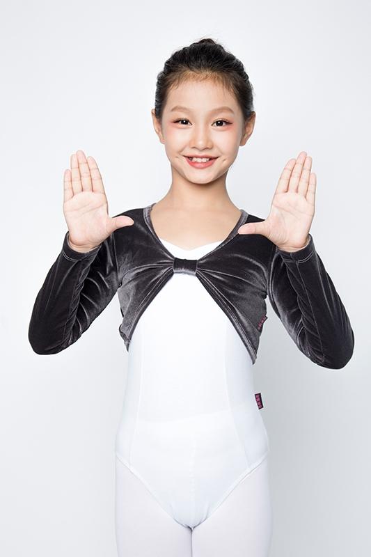 Taobao 2021 11.11 Autumn and winter girl's blouse long-sleeved gold velvet jacket