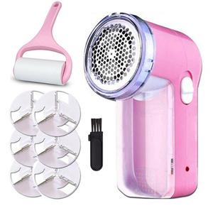 毛球修剪器剃毛器衣服脱毛器去球器吸毛器打毛器充电去毛器刮毛