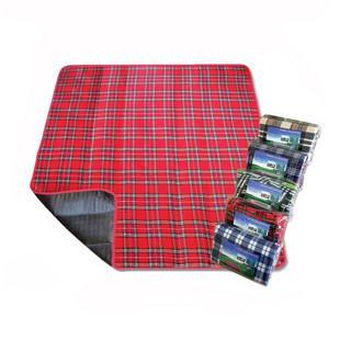 Гора орел на открытом воздухе замша геометрическом волна на открытом воздухе интенсивный пикник подушка / палатка ткань / влага подушка ткань