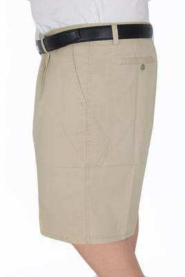 Đặc biệt hàng ngày mùa hè cộng với phân bón để tăng phù hợp với nam giới quần short thắt lưng tuổi 5 điểm quần rửa bông cha