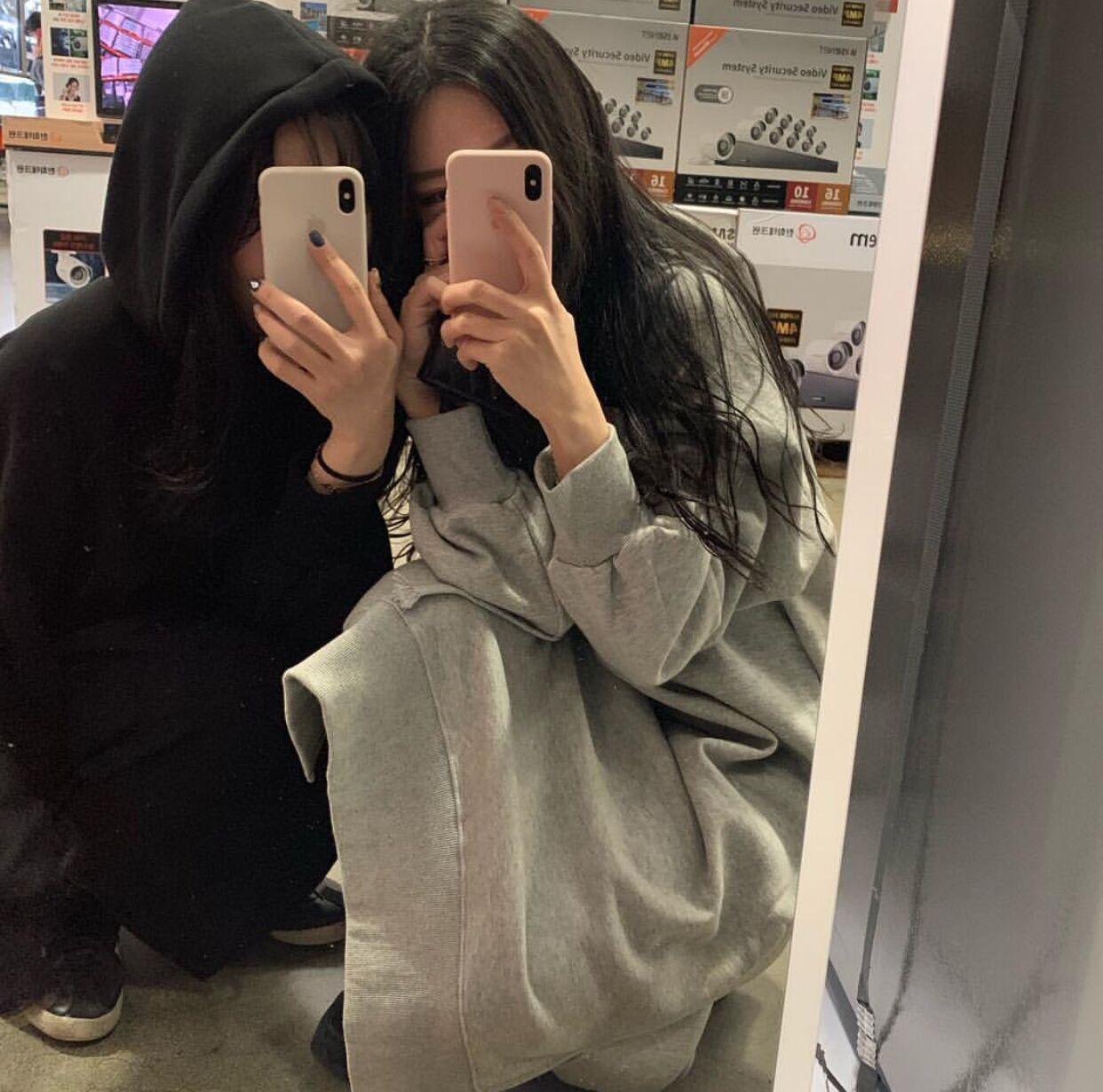 2018小姐姐推荐款 休闲中长款连帽加绒卫衣连衣裙~#9252
