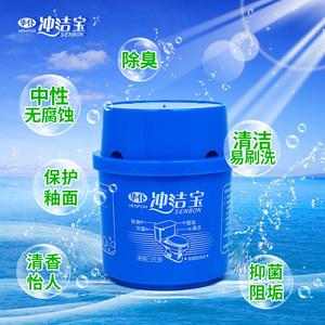 Chất tẩy rửa nhà vệ sinh, làm sạch, bong bóng màu xanh, khử trùng vi khuẩn, khử mùi, nhà vệ sinh, khử trùng, nhà vệ sinh, nhà vệ sinh, kho báu - Trang chủ