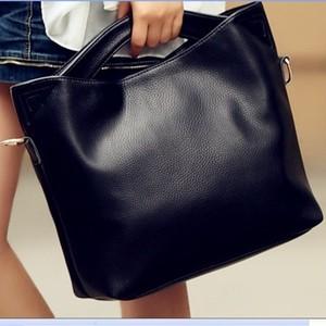夏季新款韩版休闲女包手提单肩斜跨时尚潮包厂家包包