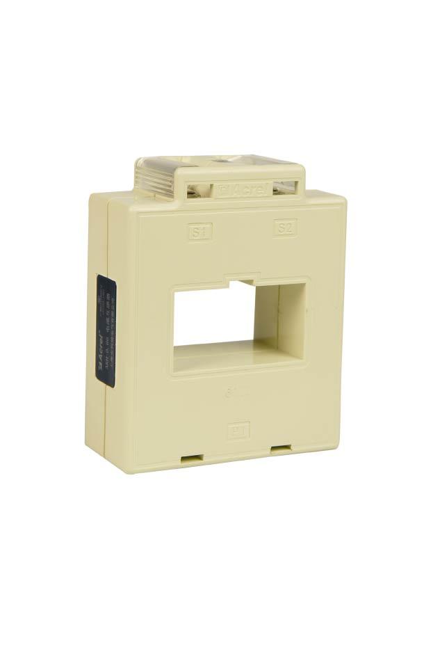 安科瑞AKH-0.66G-60II 0.2级计量型电流互感器