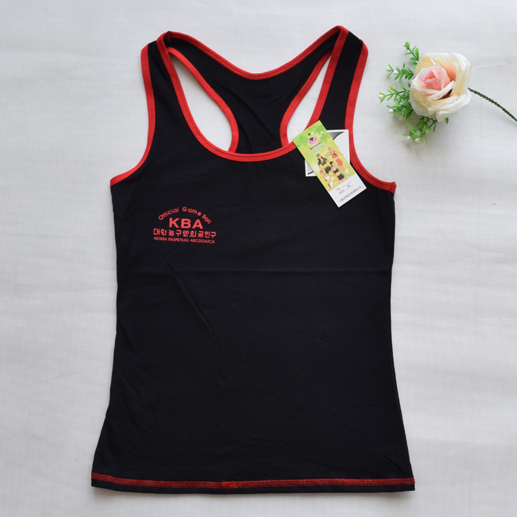 Mất Giải Phóng Mặt Bằng Thể Thao Vest Workout Tops Yoga Mặc Thể Dục Nhịp Điệu Trang Phục Tops Dance Dresses