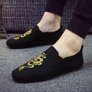 C07-C08-C09-C10-C11-C12-C15-C16-C17-C19-P33金龙刺绣男鞋