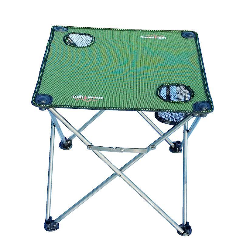 Trọng lượng nhẹ gấp bảng cắm trại nguồn cung cấp du lịch giải trí đồ gỗ ngoài trời bảng bảng xếp bàn cá và ghế bộ