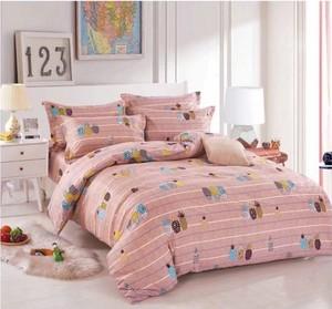 Giả cotton quilt cover mảnh duy nhất 120x200 duy nhất đôi quilt cover 1.5 1.6 1.8 2.0 m sinh viên bunk