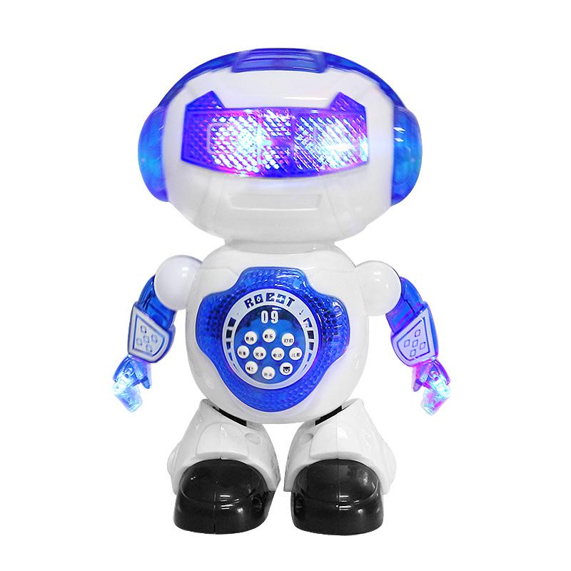 六一大促儿童益智玩具音乐机械摇