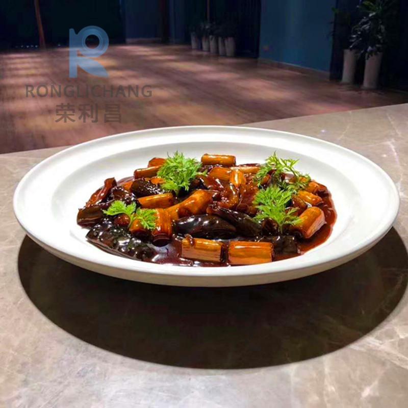 Câu lạc bộ nhà hàng khách sạn, Đông Đồng, ẩm thực Ý, bộ đồ ăn sáng tạo, ẩm thực phân tử, món ăn kết hợp, đặc sản, món ăn gia đình - Đồ ăn tối