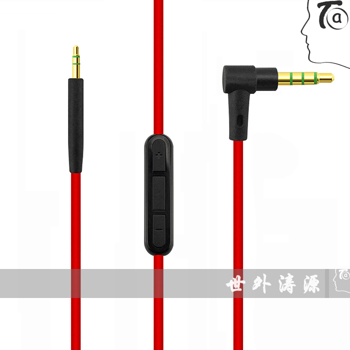 cheap Purchase china agnet Customization of high-quality recording