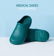 Giày bác sĩ,giày phẫu thuật đế giày không xốp mềm nhẹ