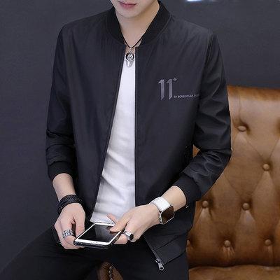 Mùa hè nam áo khoác siêu mỏng áo khoác mùa hè Hàn Quốc phiên bản của xu hướng đẹp trai đồng phục bóng chày kem chống nắng quần áo nam áo sơ mi