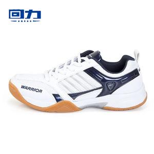 Chính thức kéo trở lại cầu lông giày bóng bàn giày thoáng khí mang giày thể thao thoải mái chống thấm nước sốc hấp thụ giày chạy