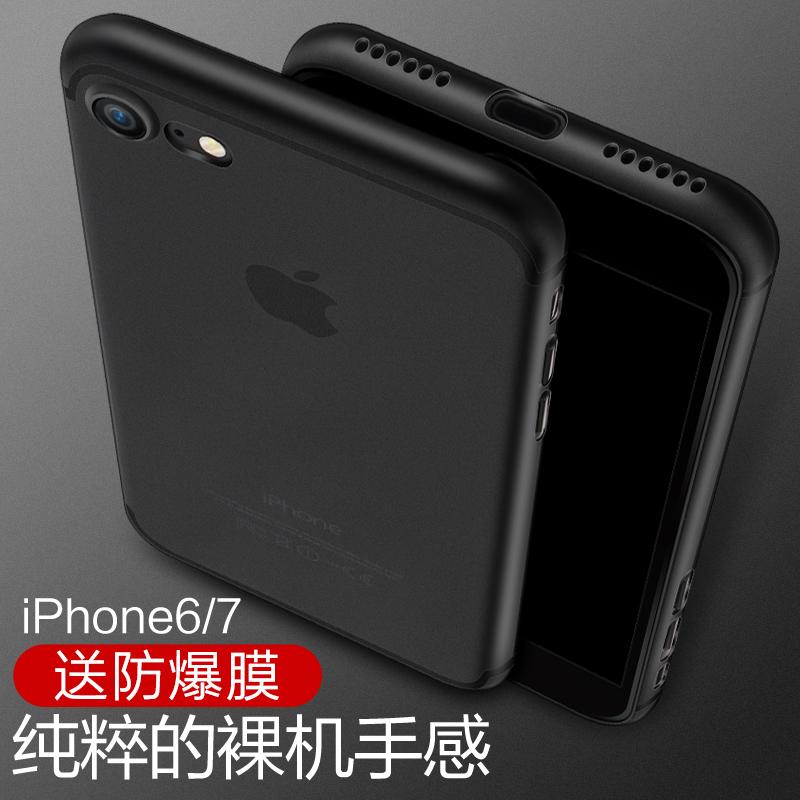 开发者确认:iOS10.2越狱会增加对iPhone7支持