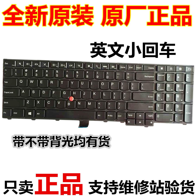 13 38] ThinkPad Lenovo E531 E540 L560 W540 T540P W550 W541