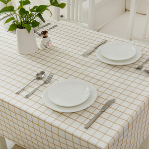 Fata de masa Clean Table